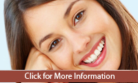 Dental Implants Corona NY
